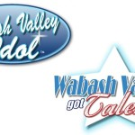 Wabash Valley Idol and Wabash Valley's Got Talent