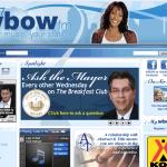WBOW Radio